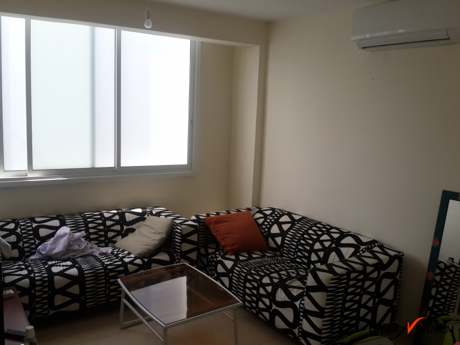 Ideal Investment Property!! Givatayim Center